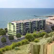 продажа однокомнатной квартиры номер A-149460 в Киевском районе, фото номер 3